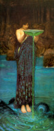 82_circe invidiosa_waterhouse