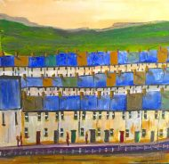 CSY103_Valley-Houses_Thumbnail