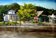 CSY304_Double-on-the-River_Thumbnail
