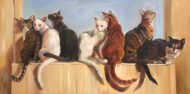 ASI2_Cats_by_E_Pozdnyakova_FOR_WEB_