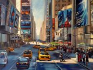 ASI3_New_York_by_E_Pozdnyakova_FOR_WEB