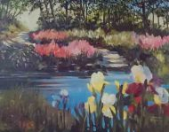 ASI5_Landscape_by_Jacqueline-_Pennie_FOR_WEB
