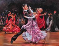 ASI6_Dancers_by_E_Pozdnyakova_FOR_WEB